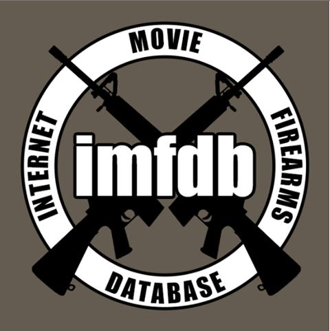 IMFDB The Internet Movie Firearm Database