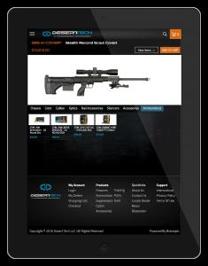 Rifle-Builder-Ipad-Mockup