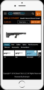 Rifle-Builder-iphone-Mockup