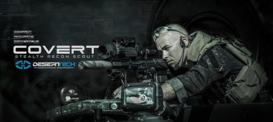 Covert, SRS, sniper, rifle, desert tech, wallpapers, thumbnails