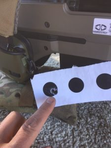 Desert Tech vs Other Precision Rifles Review