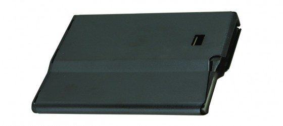 8 Round Long Action Magazines For The SRS A1 and SRS A1 Covert