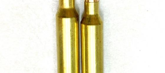 Do Flat-Shooting Cartridges Matter?