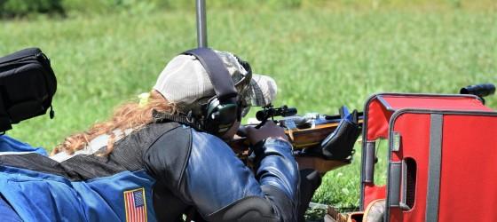Is the .308 an adequate long range cartridge?