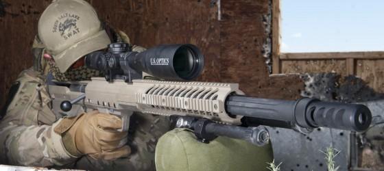 50 BMG The HTI or Barrett?