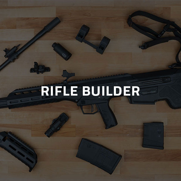rifle builder